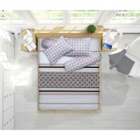 SPREI SUPER KING ALL NEW MY LOVE FITTED 200X200 CANIS