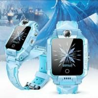 Z6 Imoo Frozen Smartwatch Anak Jam Tangan Pintar Anak