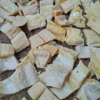 ikan asin jambal roti 250gr