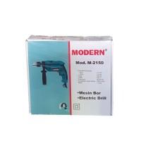 Mesin Bor Modern M-2150 / Electric Drill