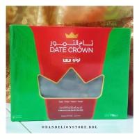 Kurma Lulu Date Crown