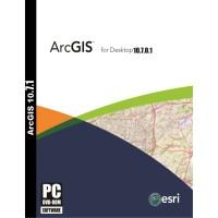 Esri_ArcGIS_Desktop_10.7.1