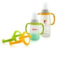 Baby Bottle Handle / Handle Bottle Standart Neck / Pegangan Botol Susu