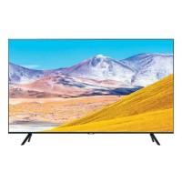 LED TV SAMSUNG 50 UA50TU8000KXXD(SUPER SMART 4K/CRYSTAL UHD)