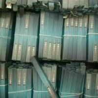 TERLARIS MICRO JIG COIL Gulung Kawat Coil TOOLKIT Toolbox MAGIC bukan