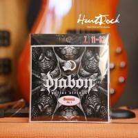 Senar Djabon 7 Strings 11 62