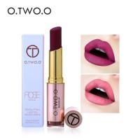 Makeup Matte Lipstick Long Lasting Kissproof Lip Stick