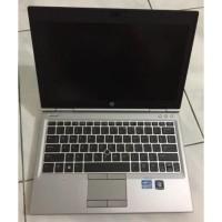 Laptop HP Core i5 Murah, Bergaransi, Laptop Bekas Second Seken HP Core