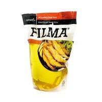 FILMA MINYAK GRG POUCH 2 L