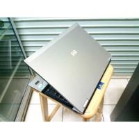Laptop HP RAM 4GB Bekas, Kondisi Bagus, Bergaransi