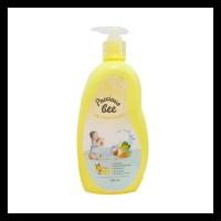 TERPERCAYA Precious Bee - Bottle Liquid Cleanser 500ml PROMO SPECIAL