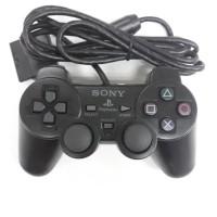 PROMO STIK / STICK / PS2 / PS 2 OP PAKET DENGAN CONVERTER STIK DOUBLE