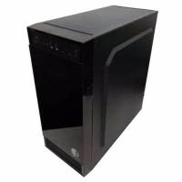 PROMO PC GAMING AMD ATHLON 3000G RAM 8GB SSD 120GB (TERLARIS)