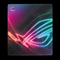 ASUS ROG Strix Edge Vertical Gaming Mousepad