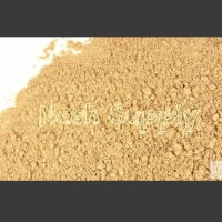 Licorice Root Powder 30gr