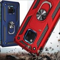 Casing Hardcase New Generation Huawei Mate 20 Pro Hard Back Case