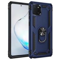Casing Hardcase New Generation Samsung Note 10 Lite Hard Back Case