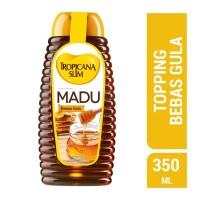 Tropicana Slim Madu 350ml