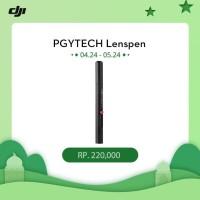 PGYTECH Lenspen