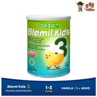 Blemil Kids 3 - 400gr