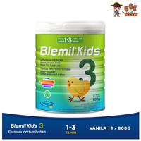 Blemil Kids 3 - 800gr