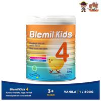 Blemil Kids 4 - 800gr