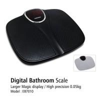 Timbangan Badan Digital EB 7010 Onemed