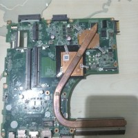 mainboard acer e5-471g core i5 with vga nvidia