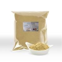 ginger powder bubuk jahe 1kg