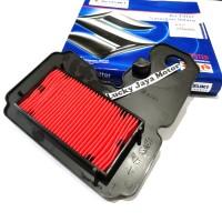 Saringan filter udara skydrive 125 Original 13780B41H10N000