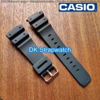 Strap watch Band Casio DW-6600 Tali Jam Tangan Casio DW6600