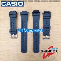Strap watch Band Casio DW-5600 Tali Jam Tangan Casio DW5600