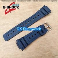 Strap watch Band Casio DW-5610 Tali Jam Tangan Casio DW5610