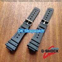 Strap watch Band Casio DW-5000 Tali Jam Tangan Casio DW5000