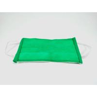 Masker Earloop APD Bahan Spunbond - Anti Bakteri Dan Polusi - 1 PCS