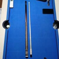 joss cue 10-12 / stick billiard joss