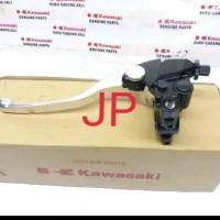 handle handel kopling z900 z1000 er6 original Kawasaki