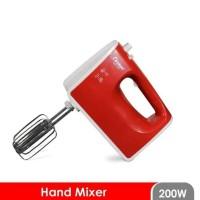 MIXER COSMOS CM 1679 - hand mixer - pengaduk telur dan adonan