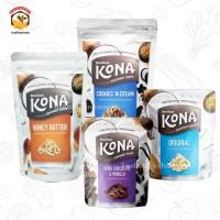 Barefood KONA Coconut Chips