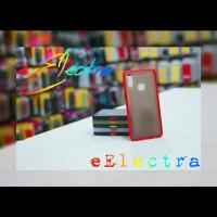 Case Vivo Y15 Y17 Y12 Premium Case My Choice Orginal Case