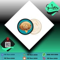 ORIGINAL ASLI Body Butter Wild Argan Oil The Body Shop 200ml