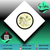 ORIGINAL ASLI Body Butter Moringa The Body Shop 200ml