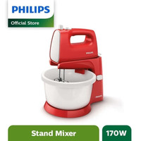 Philips Stand Mixer Com HR1559 HR 1559