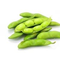 Edamame Kacang Kedelai Jepang 500gr