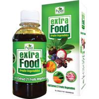 Extra Food HNI / Vitamin daya tahan tubuh