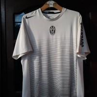 Jersey training Juventus 2010 second original