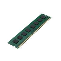 8GB PC Memory Module RAM DDR3 PC3-10600 1333MHz DIMM Desktop