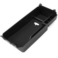 tray organizer inner console box arm rest mercedes benz w205 GLC class