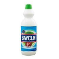 BAYCLIN Fresh Pemutih Pakaian 500ml