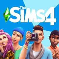 The Sims 4 for MACBOOK (BASE GAME/FULL PACKS/DLC) SEMUA FITUR TERBUKA